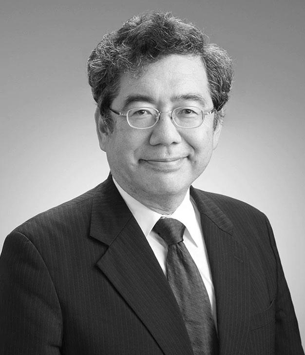 松原 仁 教授